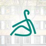 Beet Neugestaltung durch Elternarbeit (04.08.2020)