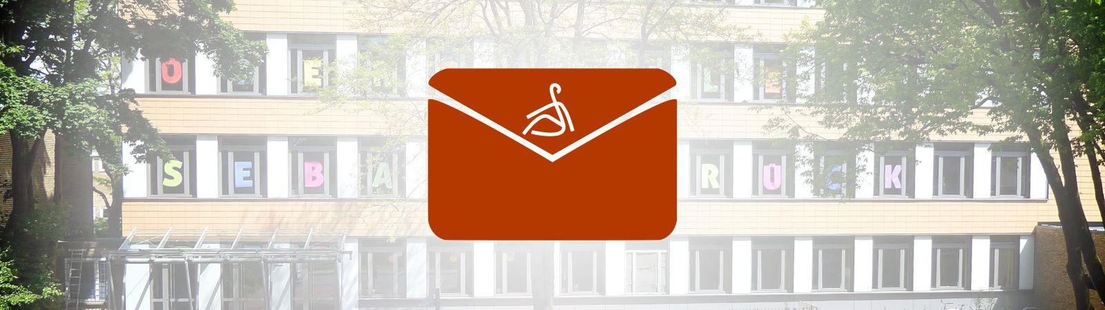 Elternbrief (Update): Unterricht ab dem 15.06.20