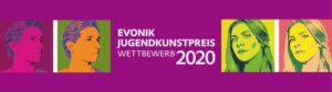 Jugendkunstpreis 2020